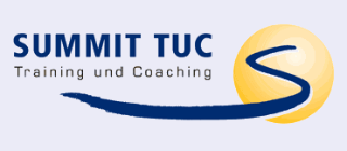 SUMMIT TUC
